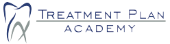 Treatment Plan Academy